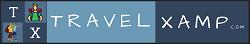 Travel Xamp